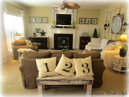 furniture comely rustic country living room ideas modern design furniture comely rustic country living room ideas modern design better homes and gardens set images