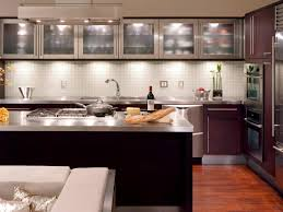 kitchens kitchen cabinets latest trend of kitchen cabinets for