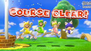 EM! You can play as toad in Super Mario 3d World!  Images?q=tbn:ANd9GcSDWHMUc2uPpsNzYBzIAbWKNAglNKIql-3ELNnxsZdrxEHdUXAkTg