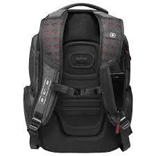 amazon laptops black friday sale amazon com ogio renegade rss laptop tablet backpack computers