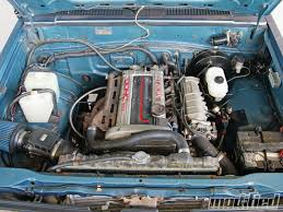 lexus v8 pajero conversion 1989 dodge ram 50 macrocab the glorious saga of me and my truck