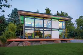 best prefab designer homes photos decorating design ideas