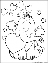 valentine coloring pages print catholic coloring pages