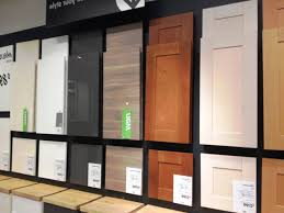 Ikea Kitchen Drawer by Kitchen Cabinet Doors Ikea Tehranway Decoration