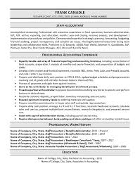 resume examples how to write a resume with no work experience job     JFC CZ as HR Executive Resume Example