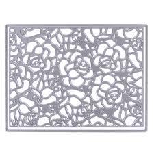 online buy wholesale metal embossing patterns from china metal