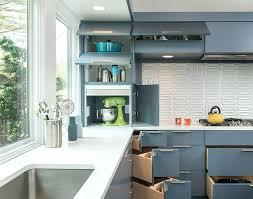 Ikea Kitchen Corner Cabinet by Kitchen Wall Cabinet Corner Shelf Kitchen Cabinet Blind Corner