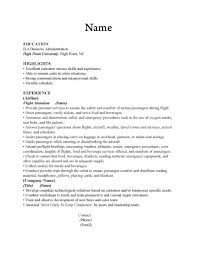 Job Resume Examples 2015 by Examples Resumes Cover Letter Resume Layout Hospitality Excellent