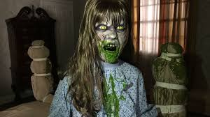 halloween horror nights are you afraid to step inside u0027the exorcist u0027 maze at universal u0027s