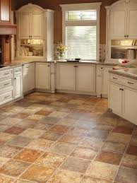 Floating Floor Lowes Kitchen Peel And Stick Floor Tile Lowes Armstrong Sheet Vinyl