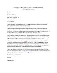Sample Application Letter For Volunteer Teacher In Public School     Cover Letter Templates