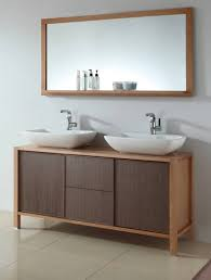 all modern bathroom mirrors vanity decoration