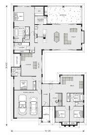 Home Builder Floor Plans by 189 Best Home House Plans Images On Pinterest House Floor
