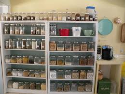 Kitchen Organization Ideas Small Spaces by Iheart Organizing Ikea Eye Candy Storage Solutions Ikea Billy