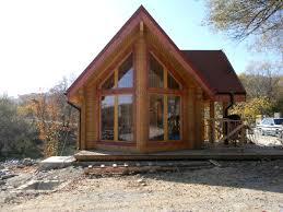 100 luxury log home plans log cabin stone house plans