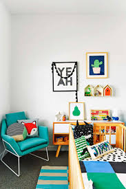 best white paint for interior walls australia design wall bedroom