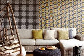 Living Room Wallpaper Living Room Wallpaper Ideas - Wallpaper living room ideas for decorating