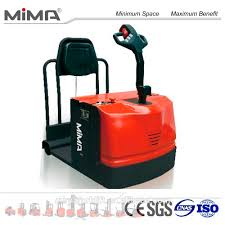tractor forklift tractor forklift suppliers and manufacturers at