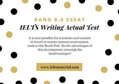 GET IELTS BAND     In Academic Writing   BOOK       Model Essays         Ielts Writing Essays Academic Essay Writing Examples Dental Ielts Essay Samples Writing Task   Ielts Essay