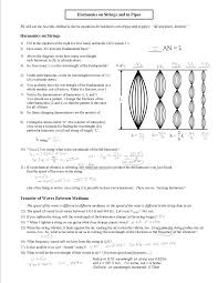 The Law Of Conservation Momentum Worksheet Answers Cstephenmurray     Mr Murray    S Physics Homework