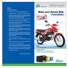 100 honda 4 stroke bf 150 user manual compare prices on 2