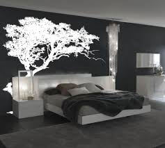 Interesting Design Black Bedroom Black Bedroom Bedroom Ideas - Black bedroom designs