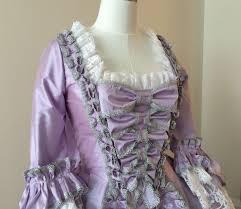 18th Century Halloween Costumes 390 18th Century Fashion Images 18th Century