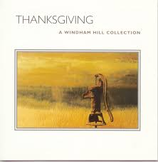 is jack in the box open on thanksgiving various thanksgiving a windham hill collection amazon com music