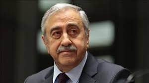 Resolution talks will resume  Turkish Cyprus president Anadolu Agency Turkish Cyprus urges Greek side to ax      Enosis      bill