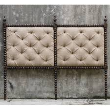 design gorgeous cheap bedroom bed headboard wall mount wall