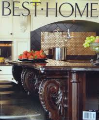 design evolution kelowna bc residential and commercial best home magazine