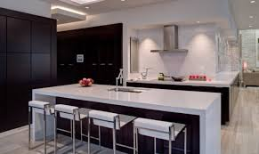 ceiling 48 interesting kitchen design trends with awesome