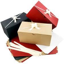 amazon com gift boxes health u0026 household