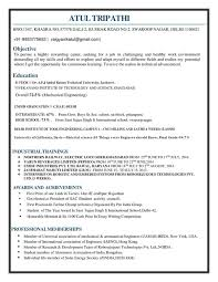 Good Computer Skills For Resume   Reentrycorps     Remarkable Executiveassistantsampleresumegif With Agreeable Resume Example Executive Assistant Careerperfectcom And Terrific Basic Resume Sample Also
