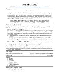 Resume Template   Online Writing Free Sample Essay And Within     Free Professional Resume Writing professional resume writing professional  resume writing services aaa aero inc us
