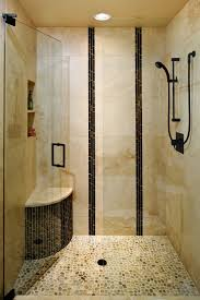 Walk In Shower Ideas For Small Bathrooms Bathroom Shower Tile Ideas Finding Tile Shower Ideas For