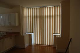 wood vertical blinds uk business for curtains decoration