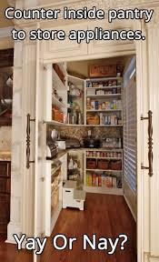 13095 best kitchen u0026 pantry images on pinterest kitchen kitchen