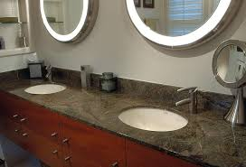 Cheap Bathroom Vanities With Tops by Simple Beautiful Bathroom Vanities With Tops For Cheap Bathroom
