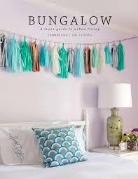 bungalow magazine summer 2013 by bungalow publishing issuu