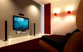bose home theater systems furniture appealing home theater installation wall speakers