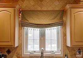 Elegant Kitchen Curtains by Decorating Interesting Kitchen Design With Beige Target Kitchen