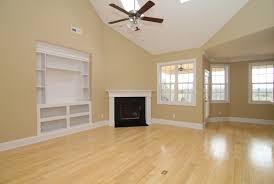 raleigh certified green home builder u2013 stanton homes