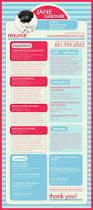 Unique Cv Templates 109 Best Unique Resumes Images On Pinterest Cv Template Resume