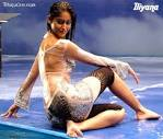 Ileana's Cameltoe – New pics from Page 25 – Page 11 – eXBii