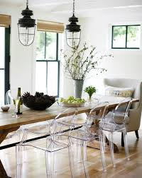 farmhouse style decorating supplying perfect arrangement in