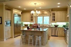 kitchen island designs kitchen designs with islands kitchen