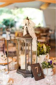 Shabby Chic Wedding Reception Ideas by Elegant 1920 U0027s Mansion Wedding Table Numbers 1920s And Centerpieces