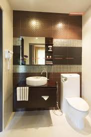 modern half bath ideas precious home design