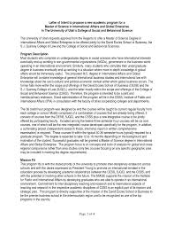 Examples Of How To Do A Resume  how to do a resume examples   Pinterest